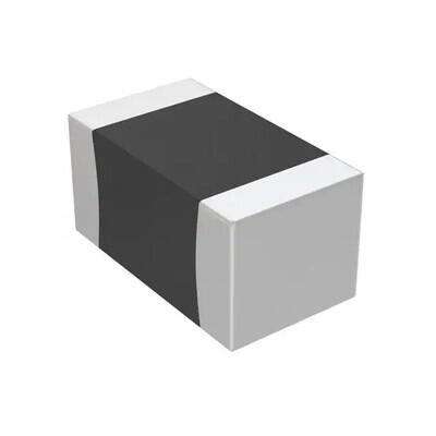 0.1µF ±10% 16V Ceramic Capacitor X7R 0603 (1608 Metric)