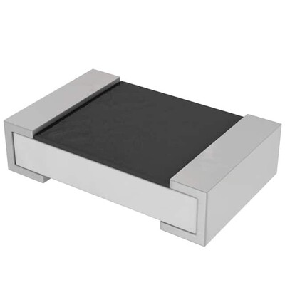 0.1µF ±10% 50V Ceramic Capacitor X8R 0805 (2012 Metric)