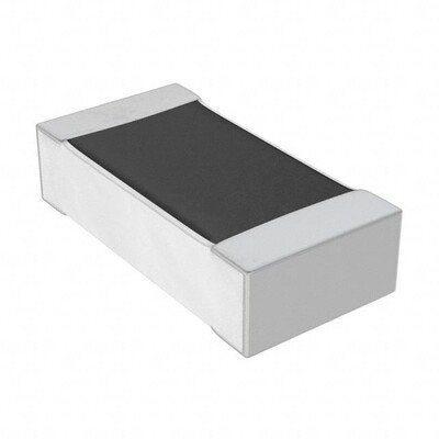 1 kOhms ±5% 0.1W, 1/10W Chip Resistor 0603 (1608 Metric) Automotive AEC-Q200 Thick Film