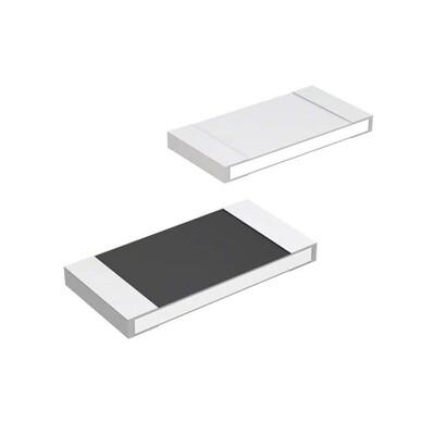 1.18 kOhms ±1% 0.1W, 1/10W Chip Resistor 0603 (1608 Metric) Thick Film