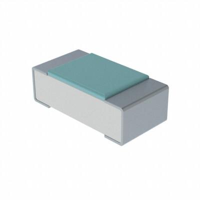 18 Ohms ±1% 0.125W, 1/8W Chip Resistor 0603 (1608 Metric) Automotive AEC-Q200, Moisture Resistant Thick Film