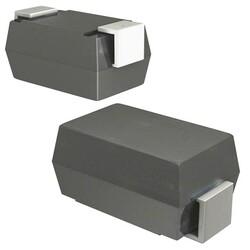 19.9V Clamp 20.1A Ipp Tvs Diode Surface Mount DO-214AC (SMA) - Thumbnail