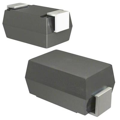 19.9V Clamp 20.1A Ipp Tvs Diode Surface Mount DO-214AC (SMA)