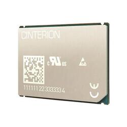 BGS2-E Rel.4, 2G GSM / GPRS Modül Dual Band - Thumbnail