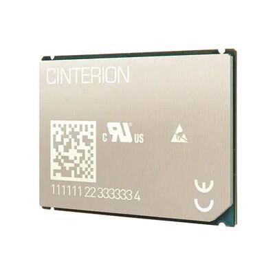 BGS2-E Rel.4, 2G GSM / GPRS Modül Dual Band