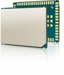 BGS2-W Rel.2, 2G GSM / GPRS Modül Quad Band - Thumbnail