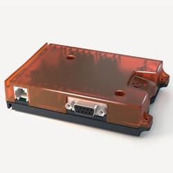 BGS5T USB RS232 Quad-Band GSM / GPRS Java Terminal Modem - Thumbnail