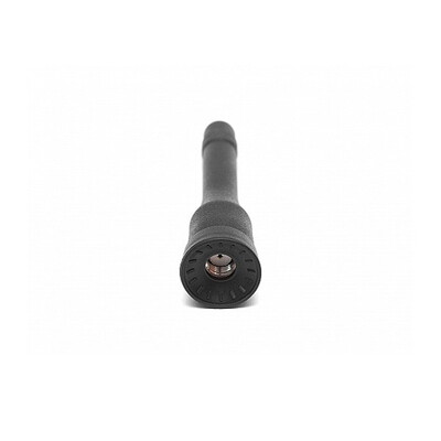 2.4/5.0 GHz WiFi / ISM Su Geçirmez Çubuk Anten