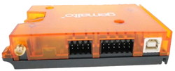 EHS5T RS485 2G / 3G Java Terminal Modem - Thumbnail