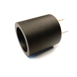 HTPA80x64d - Calibrated Infrared Thermopile Array Sensor - Thumbnail
