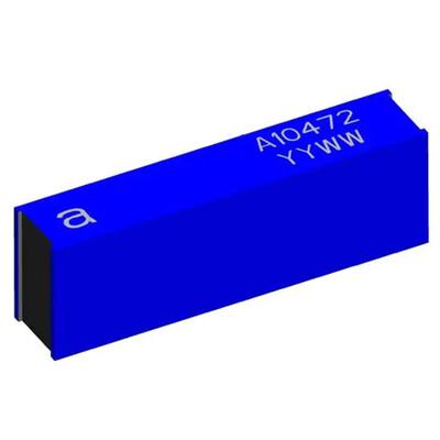 868/915 MHz KIRBII, ISM SMD Seramik Anten