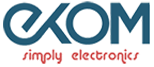 ekom logo.png (22 KB)