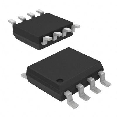 Amplifier IC 1-Channel (Mono) Class D 8-SOP