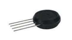 Basınç Sensörü - Kart Tipi (PCB)