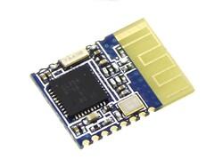 Bluetooth v4.0, HM-11 Modül, 2.4GHz, Trace Anten SMD - Thumbnail