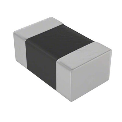 0.47µF ±10% 16V Ceramic Capacitor X7R 0805 (2012 Metric)