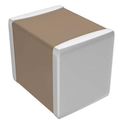 22µF ±20% 16V Ceramic Capacitor X7R 1210 (3225 Metric)