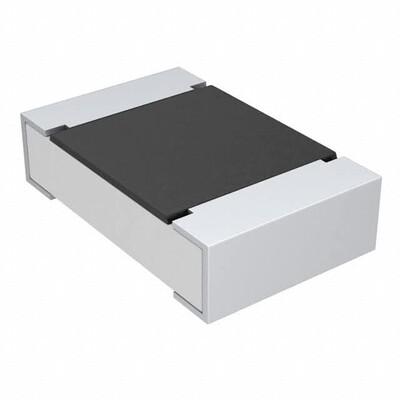 5.11 kOhms ±1% 0.125W, 1/8W Chip Resistor 0805 (2012 Metric) Automotive AEC-Q200 Thick Film