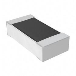 100 Ohms ±1% 0.1W, 1/10W Chip Resistor 0603 (1608 Metric) Automotive AEC-Q200 Thick Film - Thumbnail