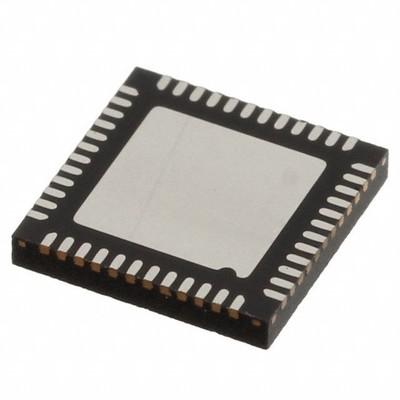 DW1000-I-TR13 - DECAWAVE IC RF TXRX 802.15.4 48QFN