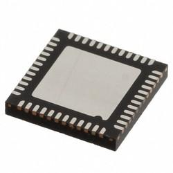 Decawave Ltd. - DW1000-I-TR13 - DECAWAVE IC RF TXRX 802.15.4 48QFN (1)