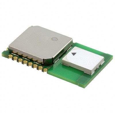 DWM1000 - DECAWAVE RF TXRX Modül 802.15.4 Chip ANT