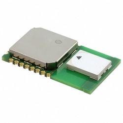 Decawave Ltd. - DWM1000 - DECAWAVE RF TXRX Modül 802.15.4 Chip ANT