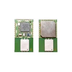 Decawave Ltd. - DWM1000 - DECAWAVE RF TXRX Modül 802.15.4 Chip ANT (1)