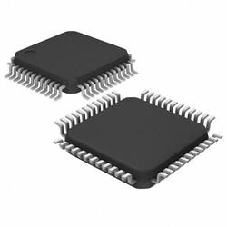 FT232HL IC HS USB TO UART/FIFO 48LQFP - Thumbnail