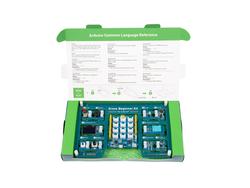 Grove Beginner Kit For Arduino - Thumbnail