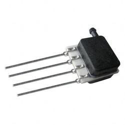 Pressure Sensor 15PSI (103.42kPa) Absolute Male - 0.08