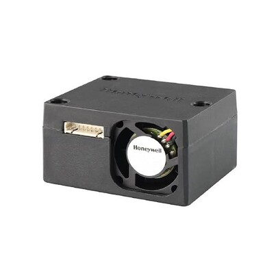 HPM Series PM2.5 Particle Sensor