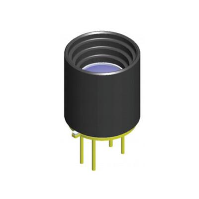 HTPA32x32d - Calibrated Infrared Thermopile Array Sensor