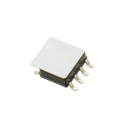 Humidity Temperature Sensor 0 ~ 100% RH 5V I2C 4% SMD