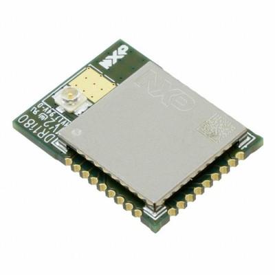 JN5168-001-M03Z RF TXRX Module 802.15.4 U.FL Ant