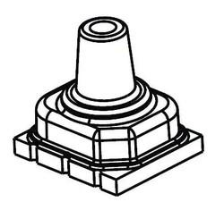 Kart Tipi Basınç Sensörü ABP Serisi - Thumbnail