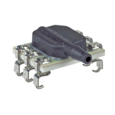 Kart Tipi (PCB) Basınç Sensörü