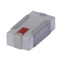 Mini-Circuits - Low Pass Filter, Pass band (DC-11000 MHz)