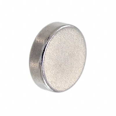 Magnet Neodymium Iron Boron
