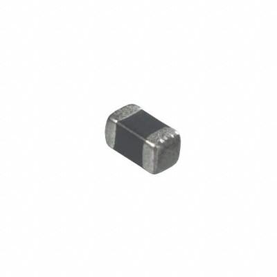 NTC Thermistor 10k 0603 (1608 Metric)