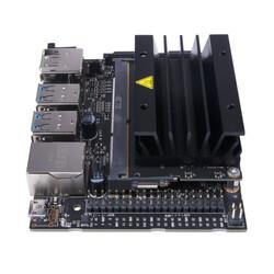 NVIDIA Jetson Nano Dev Kit-B01 - Thumbnail