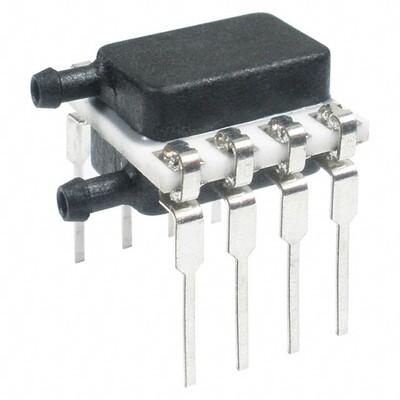 Pressure Sensor ±15PSI (±103.42kPa) Differential Male - 0.08