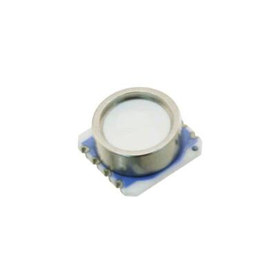 Pressure Sensor 203.05PSI (1400kPa) Absolute 16 b 8-SMD Module