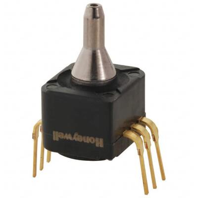 Pressure Sensor 5.8PSI (40kPa) Vented Gauge Male