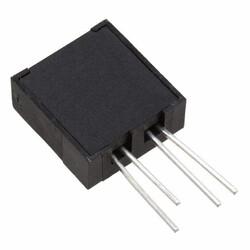 Reflective Optical Sensor PCB Mount - Thumbnail