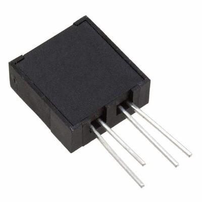 Reflective Optical Sensor PCB Mount