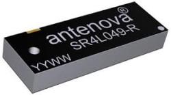 4G LTE /3G Integra SMD Anten - Thumbnail