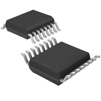 Rotary Encoder Magnetic 1024 Quadrature (Incremental)