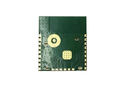 RX TXRX Mod WIFI Trace ANT SMD