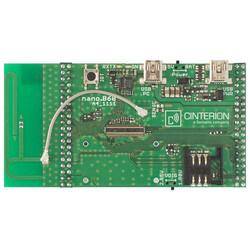 B60 Starter Kit (Gemalto BG2 / BGS2 Eval. Modüller için) - Thumbnail